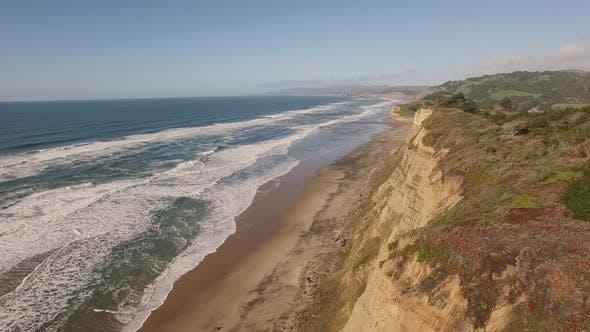 Thumbnail for Coastal View