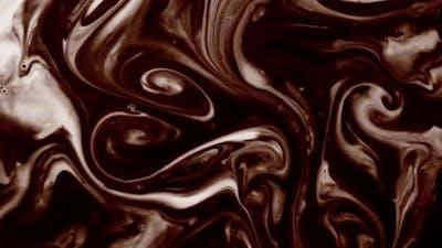 Milk Chocolate With Added Milk