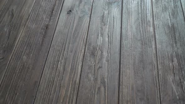 Thumbnail for Rotation Wood Background