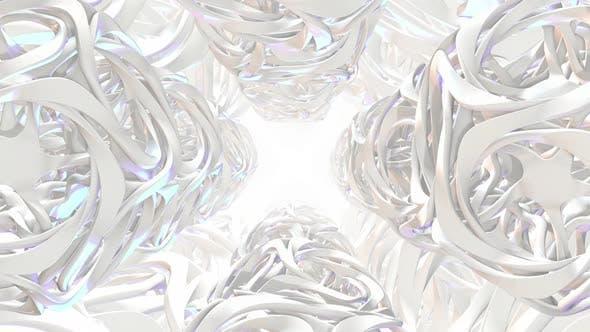 Abstract Shape 04 Hd