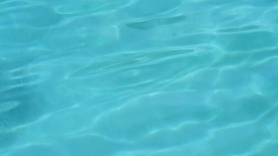 Thumbnail for Swimming pool water wave