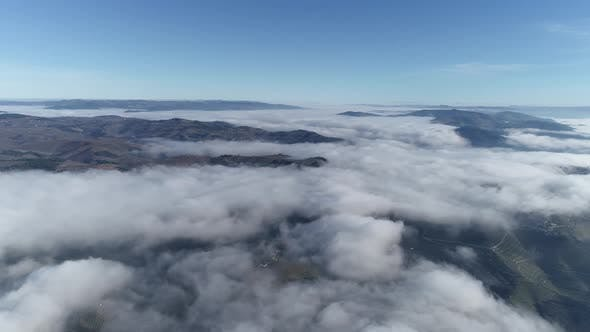 Thumbnail for Natural View of Cloudscape