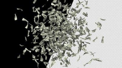 Cash Burst