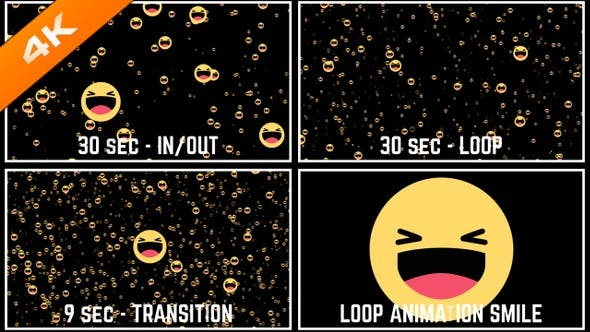 FaceBook Space - Haha