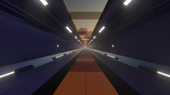 Thumbnail for Corridor