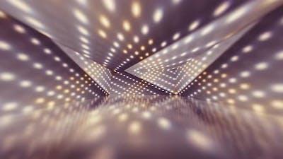 Dj Luxury Lights