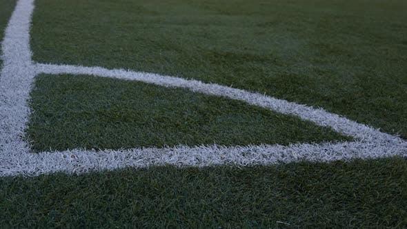 Thumbnail for Soccer Corner