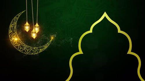 Eid Al Adha Mubarak And Ramadan Islamic 900