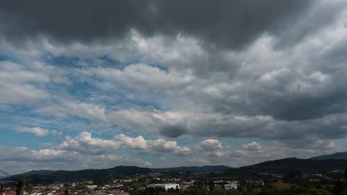 Multi-Level Clouds