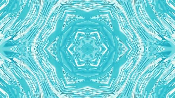 Thumbnail for Winter Kaleidoskope