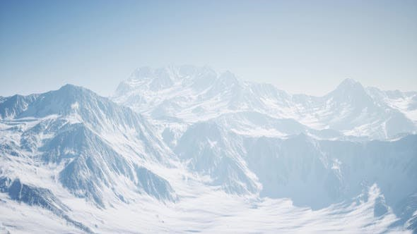 Thumbnail for Arctic Mountains in Northern Norway