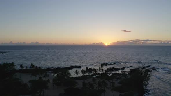 Hawaiian Beach