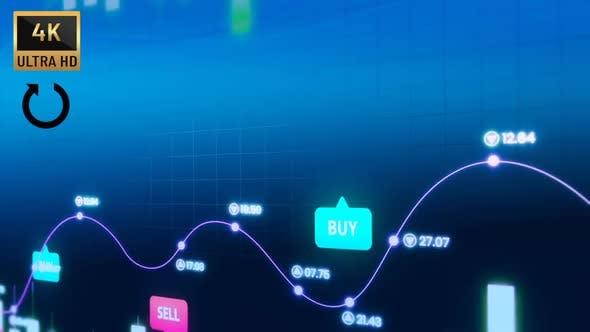 Financial Background Loop II