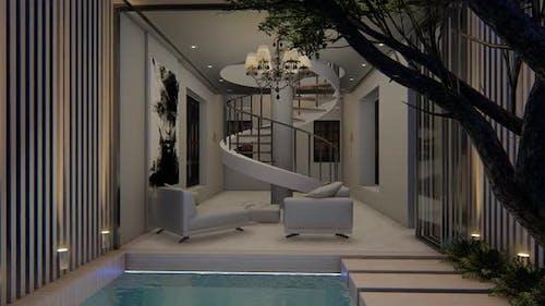 Interior Home HD
