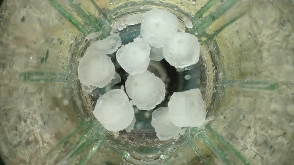 Thumbnail for Crushing of Ice