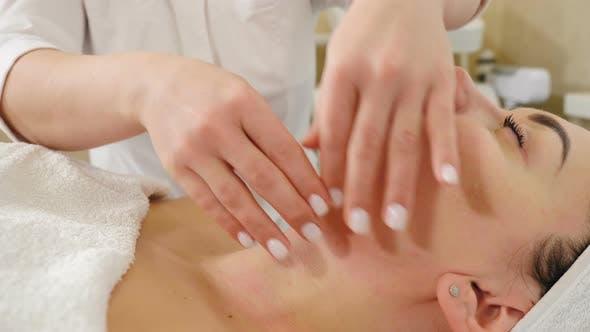 Body Care Skin Care Beauty Treatment
