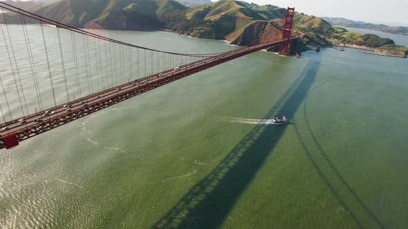 Thumbnail for Bridge & Ship