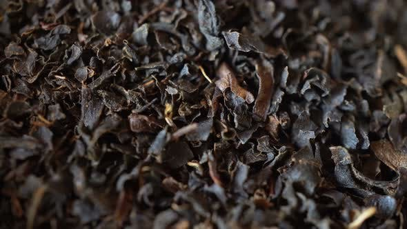 Thumbnail for Rotation Macro Black Tea