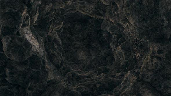Thumbnail for Stone Skull 03 HD