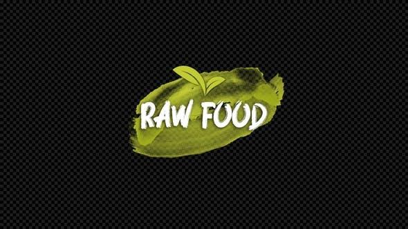 5 Eco Bio Vegan Organic Labels