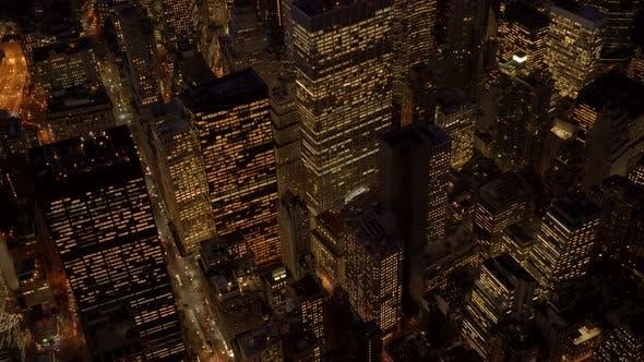 Thumbnail for Manhattan in New York City
