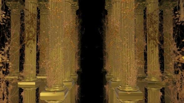 Thumbnail for Column 02 HD