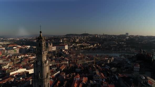 Thumbnail for Porto Old Town