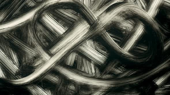 Thumbnail for Radical Paint