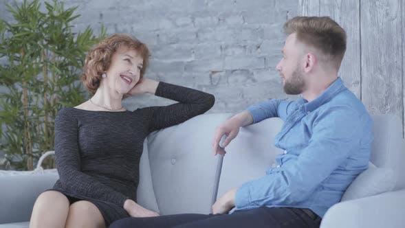 Jeune homme de 18ans cherche femme française pour