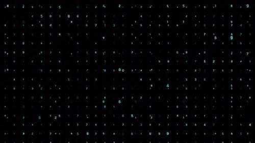 Digital Dots