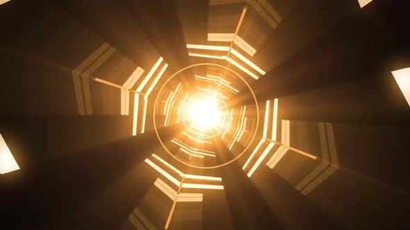 Cover Image for Circle Vj Loop Background Pack