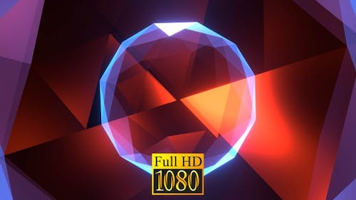 Spinning The Wish Ball HD