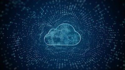 Digital Cloud Computing 01063