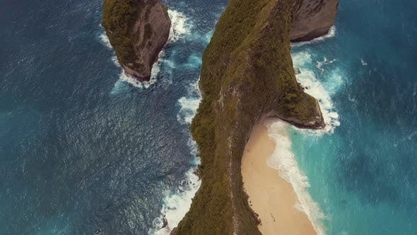 Thumbnail for Fliying Above Paradise