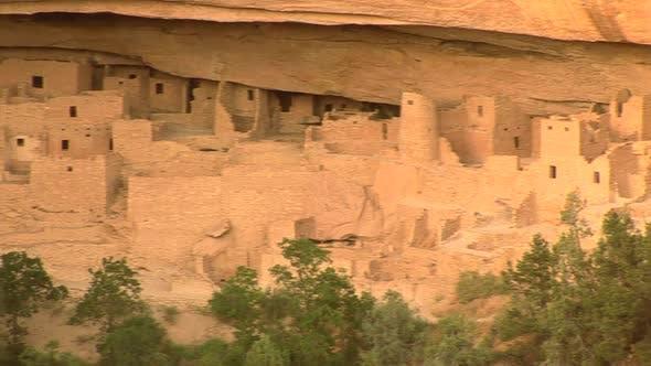 Thumbnail for Mesa Verde National Park