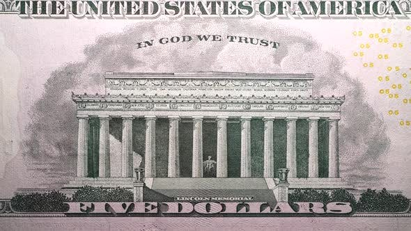 Thumbnail for Dollar Currency