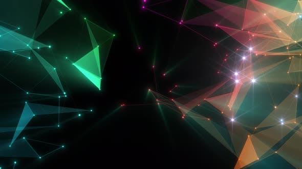 Plexus Glow 04