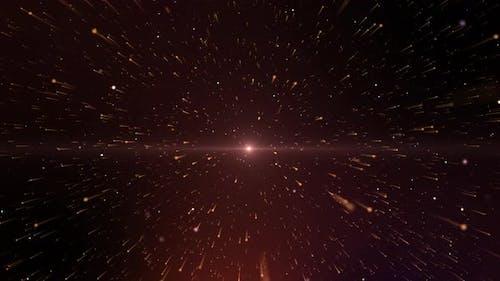 Starlight 4k