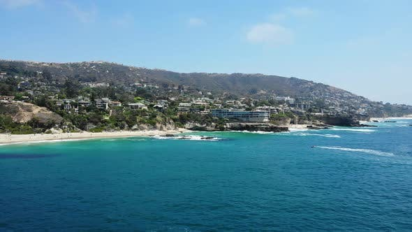 Thumbnail for Paradise Ocean