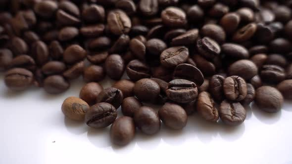 Thumbnail for Coffee Grains