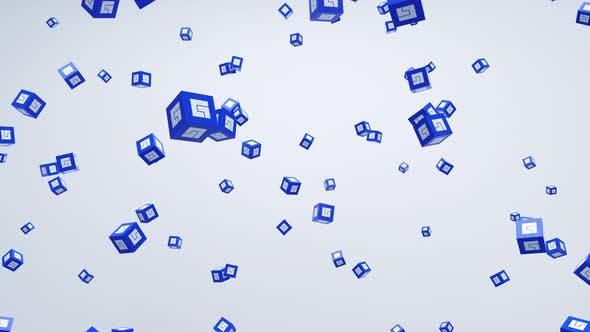 Thumbnail for Facebook Gaming