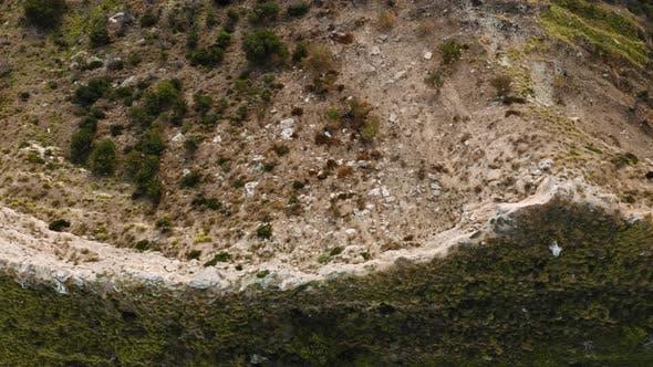 Thumbnail for Hight Rocky Ridge