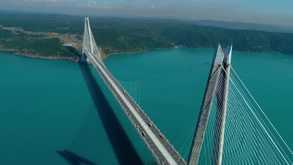 Thumbnail for New Bridge Istanbul