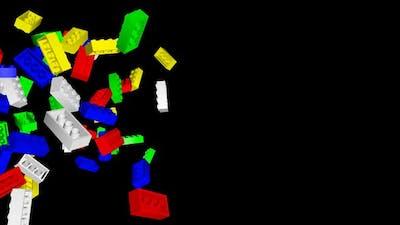 Lego 01 Hd