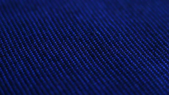 Cover Image for Wool Fabrics Background