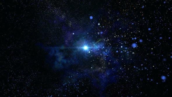 Thumbnail for 8k Stars Of Galaxies