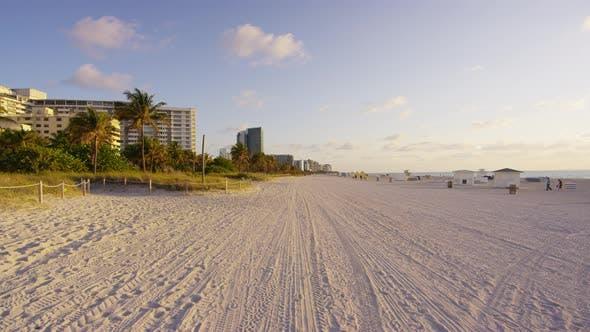 Thumbnail for Miami Beach