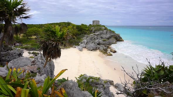 Thumbnail for Tulum in Mexico