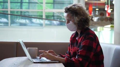 Digitale Nomadenkultur während des Coronavirus