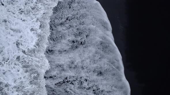 Thumbnail for Black Sands